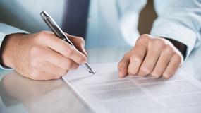 Gdzie zlecić obsługę prawną firmy?