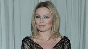 Nowy teledysk Anny Marii Jopek promujący jej nadchodzącą płytę