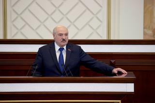 Kołchozowy spryt już nie pomoże Łukaszence