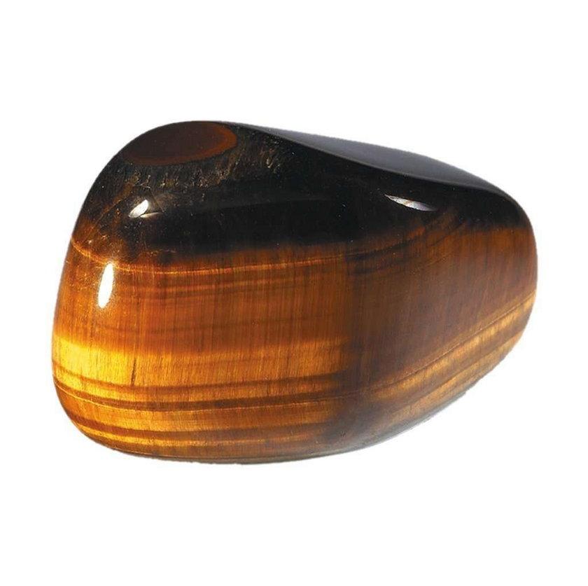 Stwórz swoją kolekcję szlachetnych kamieni