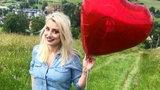 Justyna Żyła świętuje urodziny. Czego życzy jej Dominika Tajner?