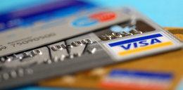 Banki kuszą klientów bonami do Biedronki