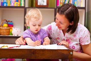 Miejsce dla trzylatka w przedszkolu? W 2017 r. zadanie (a)wykonalne
