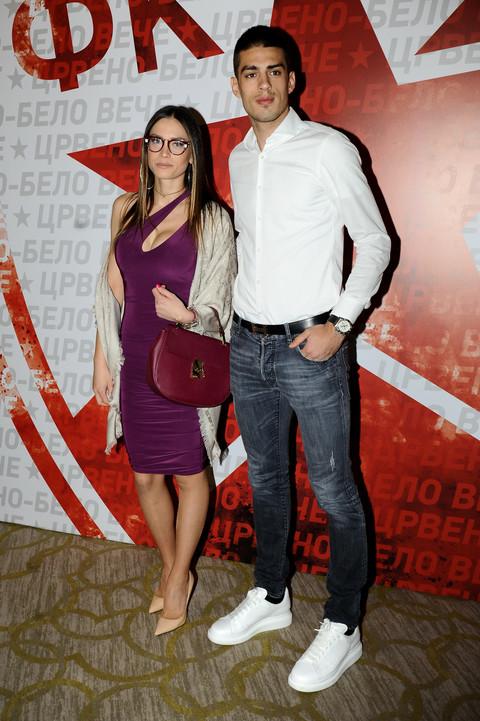 Mirka Vasiljević otkrila PRAVI RAZLOG zašto se još uvek nije udala za Vujadina!