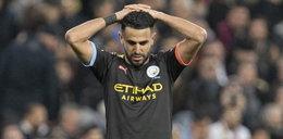 Kolejny zawodnik Premier League okradziony. Stracił rzeczy warte pół miliona funtów