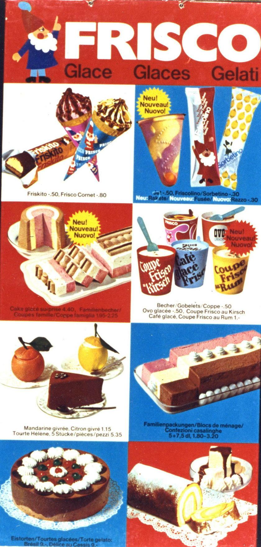 Nestle obchodzi 150 lat