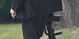 Tak chronią premiera Tuska