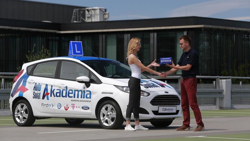 Akademia Auto Świat