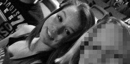 Nastolatka powiesiła się przez posty na Facebooku