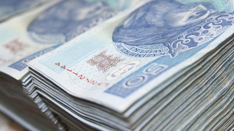Remont będzie kosztować ponad 19 mln zł