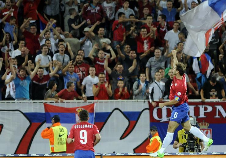 272515_fudbal-srbija-vels---54-foto-a-dimitrijevic