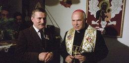 Ostatni wywiad z abpem Gocłowskim. Bronił Wałęsy do końca