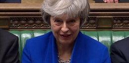 Theresa May wygrała batalię! Co z brexitem?
