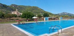 18-latka zgwałcona w hotelu na Majorce. Zatrzymano 4 Niemców