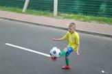 SP_dete_pimla_lopte_sport_blic_safe