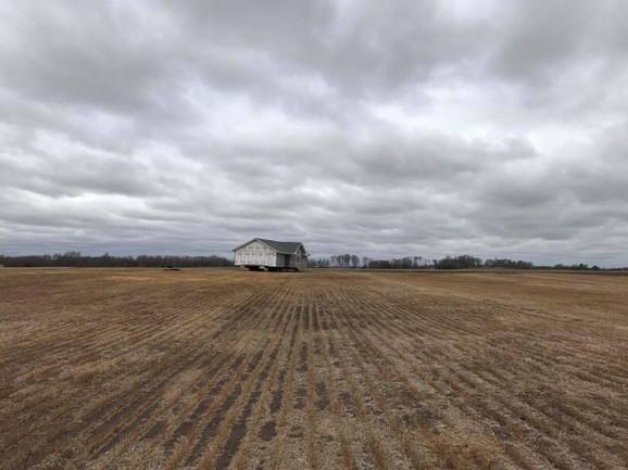 Agenciji za restituciju je podneto oko 10.000 zahteva za poljoprivredno zemljište