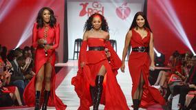 En Vogue wracają po 14 latach z nowym albumem