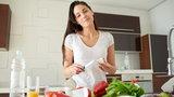 W ten sposób zachowasz świeżość swojego jedzenia na dłużej!