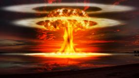 Świat po wojnie nuklearnej