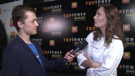 """""""Top Chef. Gwiazdy od kuchni"""": uczestnicy wspominają najtrudniejsze momenty w programie"""