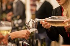 Degustacije najboljih vina
