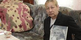 Opiekunka Villas się broni: Nie czuję się winna