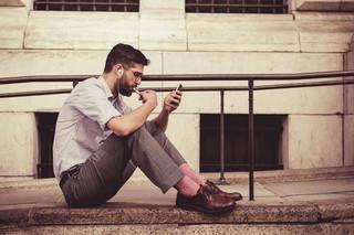 E-kolos na glinianych nogach