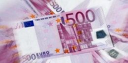 Mieszkaniec slumsów wygrał 5,7 mln euro