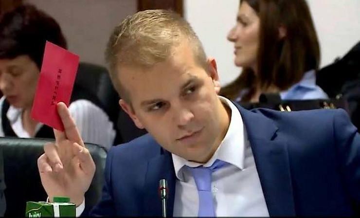 Martin Pauk