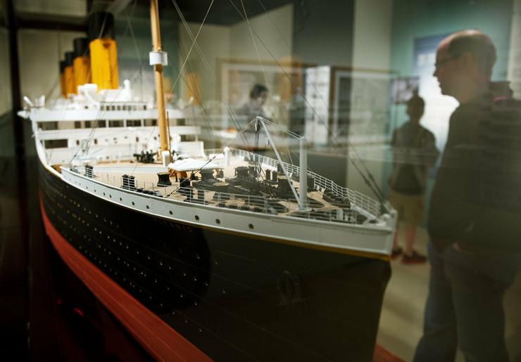 231519_titanik-maketa-u-muzeju-national-geografic-afp