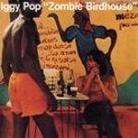 "Iggy Pop - ""Zombie Birdhouse"""