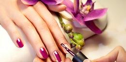 Supertrwały manicure. Jak to zrobić?