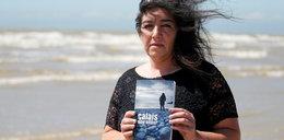 Zakochała się w imigrancie. Grozi jej 10 lat więzienia