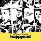 "Happysad - ""Na żywo w Studio (2CD)"""