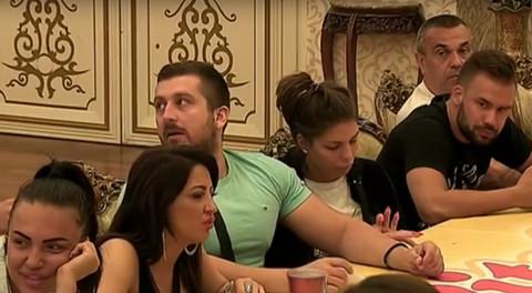 """Bivša učesnica """"Parova"""" priznala: Zabranjena sam na """"Hepi"""" televiziji!"""