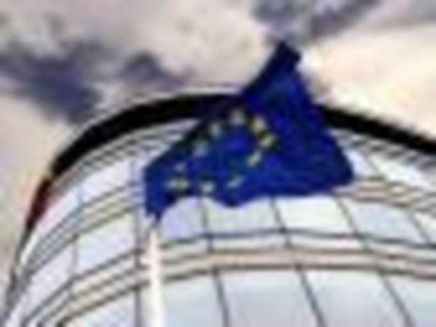 Rząd nie nadąża za unijnym prawem