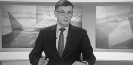 """Nie tylko znany dziennikarz i Tomasz A. ponieśli śmierć na drodze pod Gdańskiem. """"Zginęli na trasie śmierci"""""""
