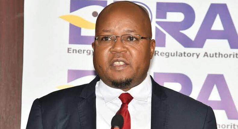ODM picks Pavel Oimeke as its candidate in Bonchari by-election