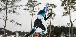 Trzech biegaczy narciarskich zawieszonych za doping krwi