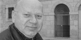 Polski ksiądz zmarł na Covid-19. Przed śmiercią pisał o dramatycznej sytuacji w Rzymie