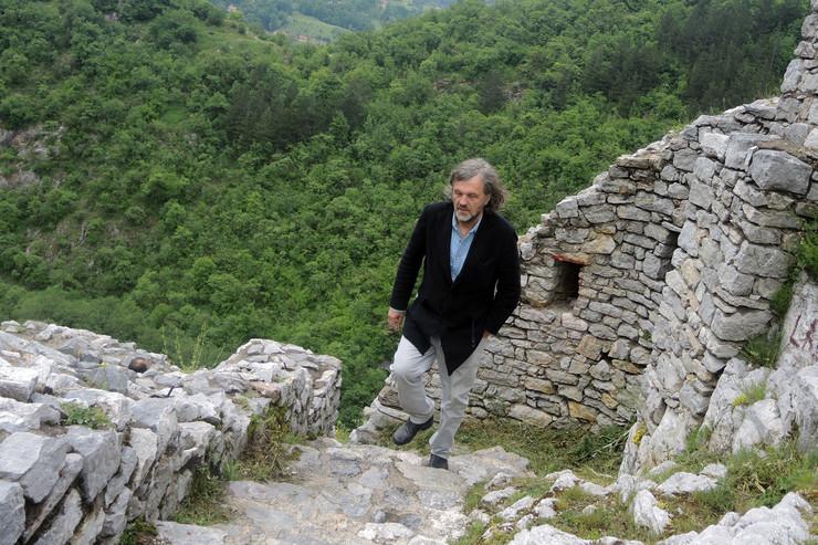 uzice stari grad emir kusturica_210517_Ras foto Milos Cvetkovic 006