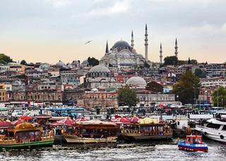 Turcja krytykuje Grecję w sprawie udzielenia azylu tureckiemu oficerowi