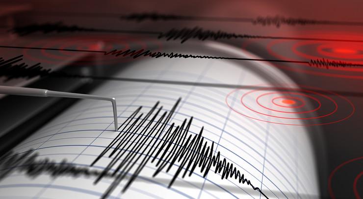 zemljotres shutterstock 415473103