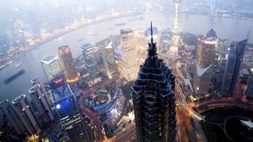 6 dni bez wizy w Szanghaju i sąsiednich prowincjach