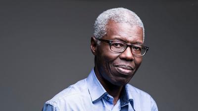 Le professeur Souleymane Bachir Diagne reçoit le Prix Saint Simon 2021