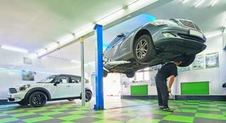 Jak nowe regulacje wpłynęły na branżę motoryzacyjną?