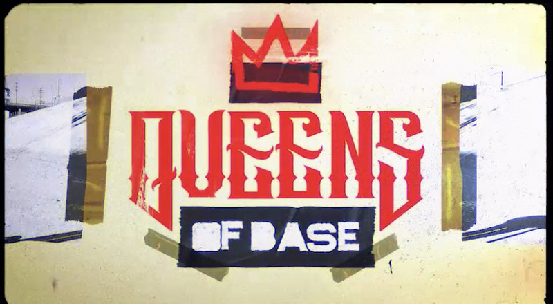 MTV Base launches 'Queens Of Base' in celebration of black female entertainers