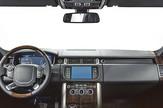 automobil automobilska tabla vožnja kola