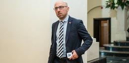Były rzecznik prezydenta Dudy skomentował decyzję Tuska