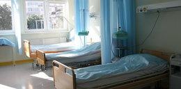Otworzyli Oddział Chirurgii Naczyniowej w Gdyni
